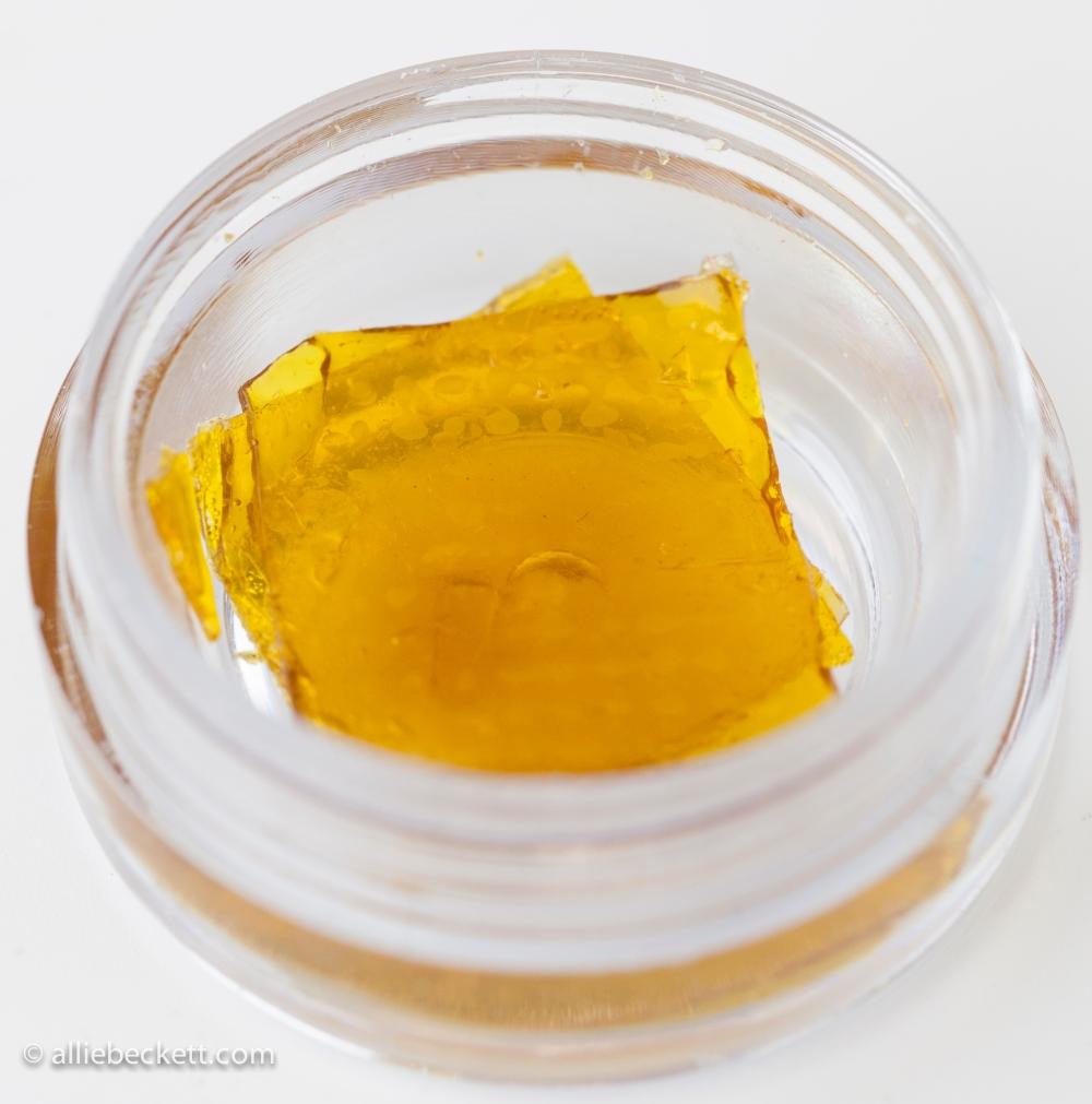 Oil_Refine0207