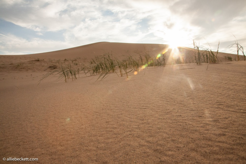 072812_gobi_sand_dunes_9064