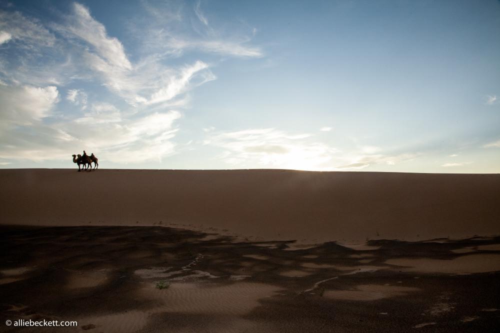 072812_gobi_sand_dunes_9215