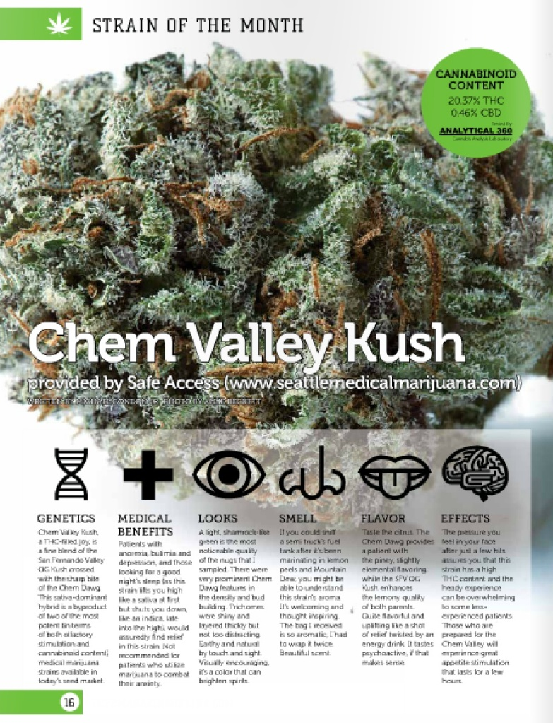 chem_Valley_kush_Sotm