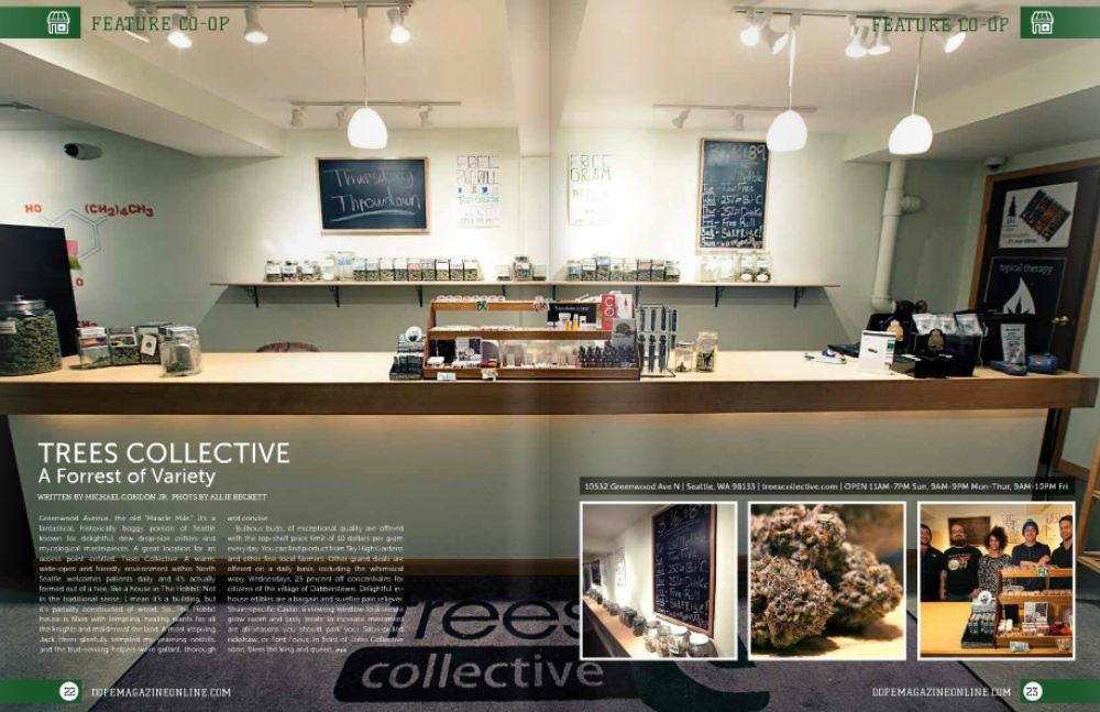 trees_collective