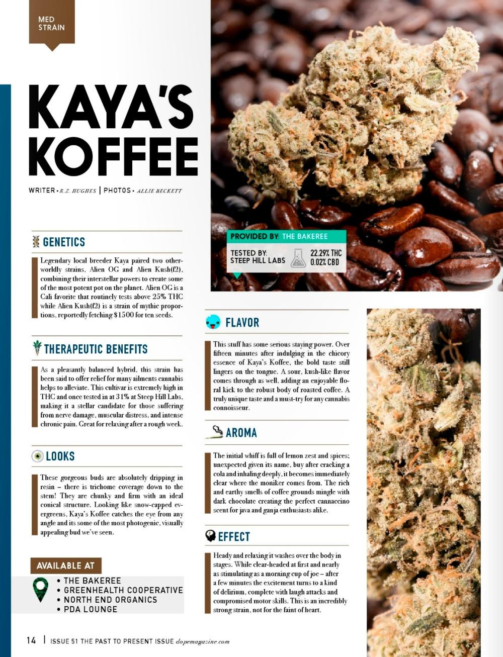 nov15_strain_koffee